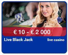 CS-blackjack