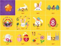 YakoCasino Pasen Kalender