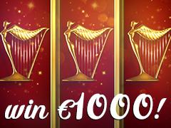 KLVC-Challenge-JATB-Thumb2