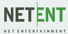 Net Entertainment Logo