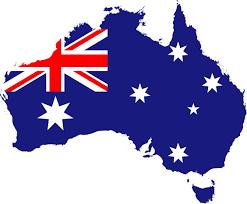 gokken australie