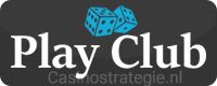 Play Club Knop