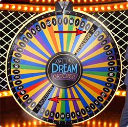 Dreamcatcher Multipliers
