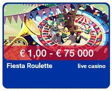 fiesta-roulette