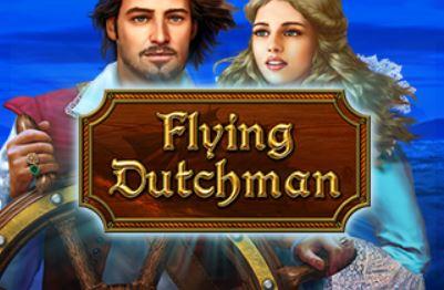flying dutchman slot