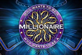 weekend miljonairs gokkast